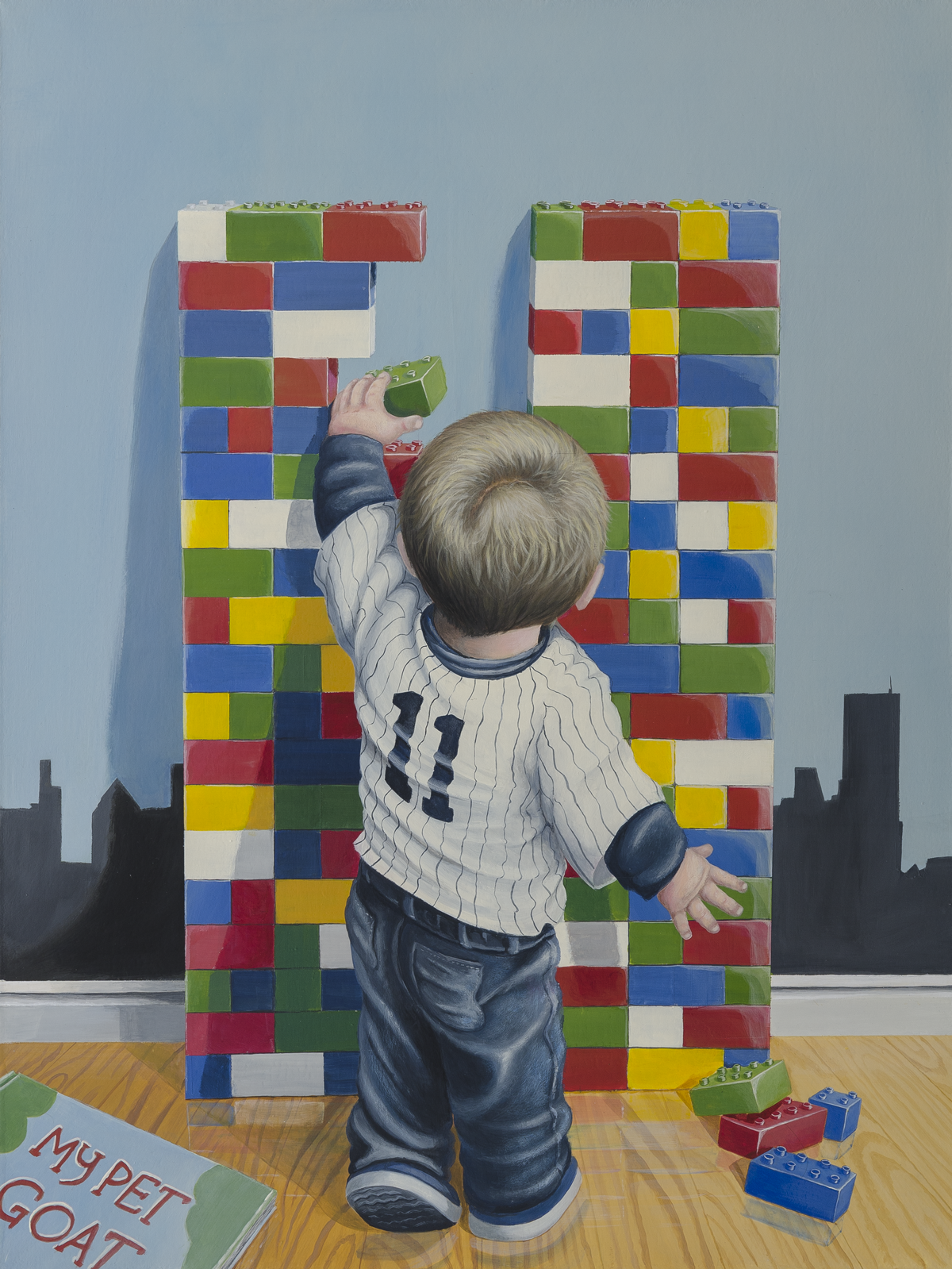 2014_Innocence-9_11_acrylics_canvas_cm60x80_sold